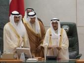 В Кувейте министерства и банки приостановили работу из-за коронавируса