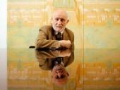 Пандемия коронавируса от COVID-19 умер один из главных архитекторов Италии