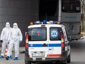 Пандемия коронавируса: власти Польши приняли решение остановить внутреннее авиасообщение из-за COVID-19