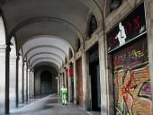 Пандемия коронавируса: Испания вышла на 3-е место по смертности, власть не уверена, что это