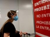 Пандемия коронавируса: Правительство Молдовы усиливает ограничительные меры в рамках карантина