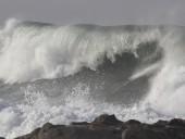 На Курилах проводят эвакуацию из-за мощного землетрясения и угрозы цунами