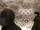 Оргкомитет считает, что Олимпийские игры в Токио стоит провести летом 2021 года