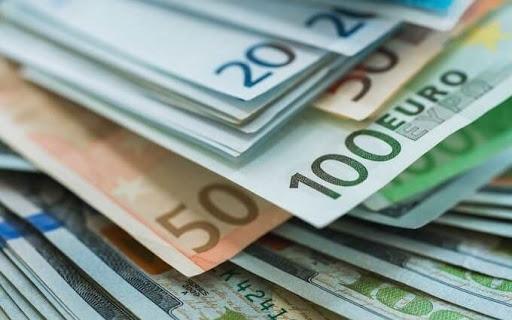 Узнать актуальный курс евро в Запорожье