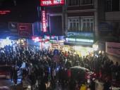 Турция: глава МВД ушел в отставку из-за неудачного комендантского часа