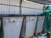 В ЕС призвали сортировать мусор зараженных коронавирусом