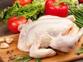 Ученые доказали безопасность курятины во время коронавируса