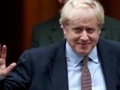 Премьер-министра Великобритании Джонсона выписали из больницы