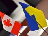 Кулеба обсудил с главой МИД Канады распространение COVID-19 и авиакатастрофу самолета МАУ в Иране