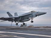 Германия заинтересовалась покупкой 45 боевых Boeing у США