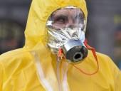 Россия вышла на восьмое место в мире по распространению коронавируса, опередив Иран и Китай