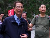 В мире осудили китайские аресты активистов в Гонконге