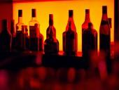 Социологи рассказали, как карантин изменил алкогольные привычки британцев