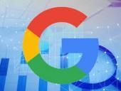 Для размещения рекламы в Google придется пройти идентификацию