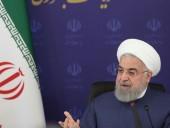 В канун Рамадана Иран продлил на две недели закрытие мечетей
