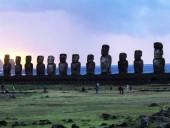 Власти Чили отменяет карантин на острове Пасхи: местные жители против