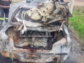 В Афганистане террористы нанесли ракетный удар по авиабазе НАТО в Баграме