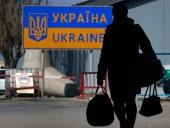 Польша сталкивается с экономическим кризисом на фоне оттока трудовых мигрантов в Украину - FT