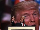 Трамп: американцев ждут очень трудные две-три недели из-за эпидемии коронавируса