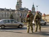 Венгрия ожидает пройти пик эпидемии коронавируса 3 мая