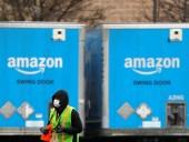 Amazon тестирует видеозвонки для проверки благонадежности продавцов