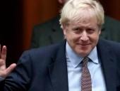 Великобритания прошла пик вспышки COVID-19 - Джонсон
