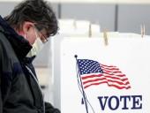 Выборы США: Демократы могут выдвинуть кандидата онлайн