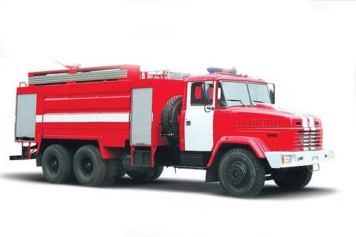 Где купить пожарную цистерну б/у