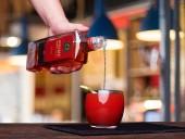 Объемы продаж алкоголя в Великобритании достигли 30-летнего максимума
