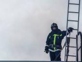 В Москве в доме престарелых произошел пожар, погибли четыре человека
