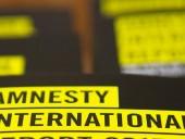 Правозащитники сообщили о нарушениях прав человека и уничтожении судебной системы в Европе