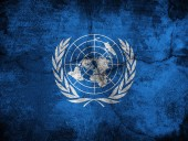 На COVID-19 заболело 189 сотрудников ООН, трое умерли