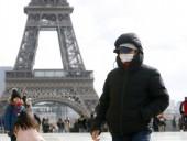 Жертвами COVID-19 во Франции стали более 14 тыс. человек