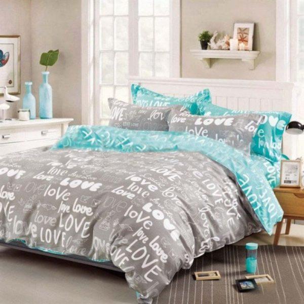 Купить качественное постельное белье недорого