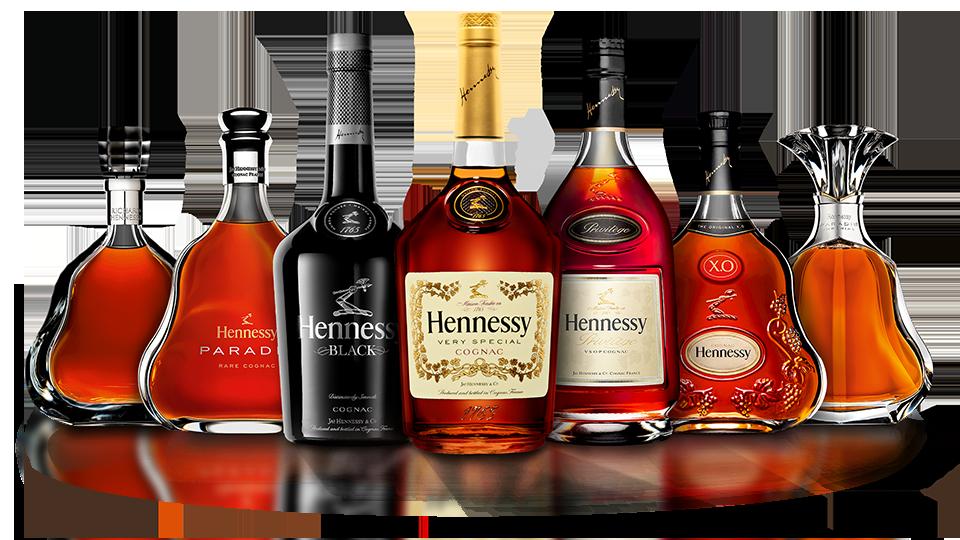 Лучшие условия по продаже алкоголя