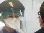 Количество инфицированных коронавирусом в мире приближается к 3 млн