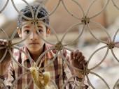 Украина отреагировала на перемирие в Йемене