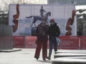 Пандемия коронавируса: ветеранские организации РФ просят Путина перенести парад победы из-за COVID-19