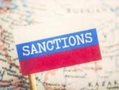 Россия вывела из-под санкций двух украинских бизнесменов