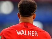 Футболисту сборной Англии грозит штраф за вечеринку с проститутками