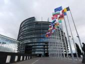 Пандемия COVID-19: в ЕС заявили о росте уровня домашнего насилия из-за карантина