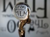 Международный кинофестиваль в Карловых Варах в этом году отменили