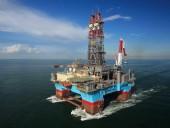 Россия и Cаудовская Аравия договорились о сокращении добычи нефти - Reuters