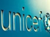 В ЮНИСЕФ призвали прекратить вооруженные конфликты ради борьбы с COVID-19 и защиты детей