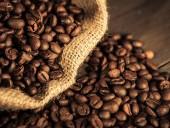 В мире ожидается дефицит кофе из-за пандемии COVID-19