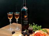 Коронавирус нанес удар по винодельческой отрасли Грузии