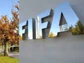 США обвиняют Россию и Катар в даче взяток чиновникам ФИФА за проведение ЧМ