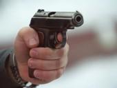 В Тбилиси женщина погибла в результате стрельбы: может быть причастна полиция