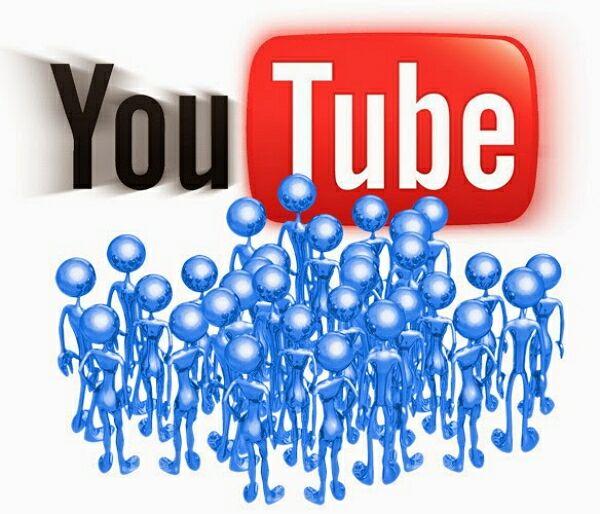 Как эффективно накрутить просмотры на видео