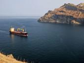 МИД Японии вернуло в официальные документы положение о возвращении Курильских островов
